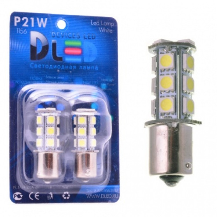 Найти high brightness 0 5w 5730 5630 smd led diode crystall clear 15 18lm 2 0 2 2v 150ma 50pcs lot fast delivery со