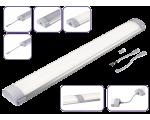 Светильник PPO 1200/L(линия) SMD 40W 6500K IP20 100-240V
