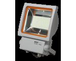 Прожектор светодиодный PFL-SMD-100W/CW/GR JaZZway