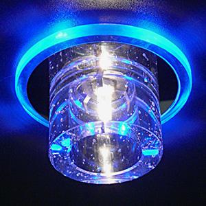 Светодиодные светильники Мурманск