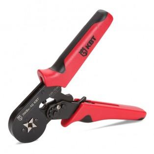 Модуль 4 LED 5050*4 1,14Вт Синий