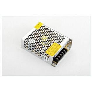 Блок питания LC-N60W-24V