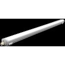 Светильник New2017 PWP-OS 1200 36W 6500K IP65 190-240V JaZZway