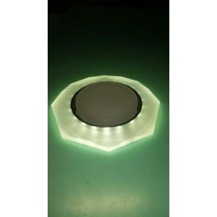 Светильник LBT GX002L-M1 матовый