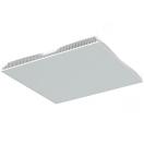 Светодиодный светильник L-Office 55/3700-5050/35-55/220АС/Д/OS/УК/5,0К Premium duris