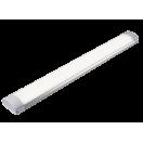 Светильник PPO1500 SMD 50W 6500K IP20 100-240V/50Hz