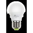 Лампа Bicolor А60 9Вт/Е27 ТБ+ХБ
