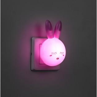 Светильник-ночник FN1168