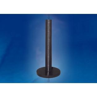 Лампа LED 120 MR16(GU5.3) 7Вт*220В ТБ
