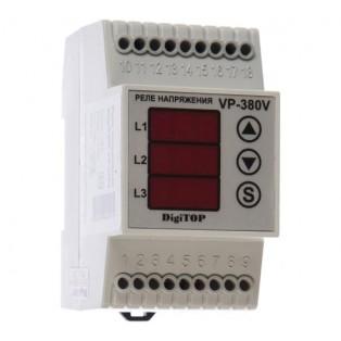 Лампа LED 120 MR16(GU5.3) 7Вт*220В ХБ
