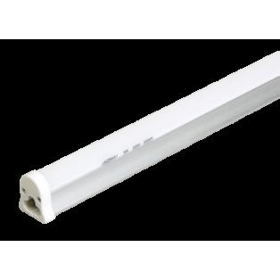 Светильник PLED T5i PL 600 8w FR 6500K 85-265V