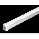 Светильник PLED T5i PL 1200 14W-15w FR 6500K 85-265V