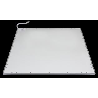 Панель PPL 600 36w 2840Lm 6500K IP40+ драйвер480мА