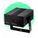 Лазерный проектор №10