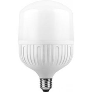 001-016-0040 Лампа 40W 6500K E27 175-250V Horoz