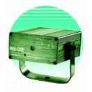 Лазерный проектор №12 RB