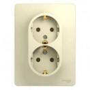 Лазерный проектор NE-092-F1