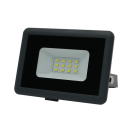 Прожектор PFL-D2 SMD 20W 6500K black IP65