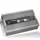 Блок питания LC-WP-250W-12V IP67 20,83A