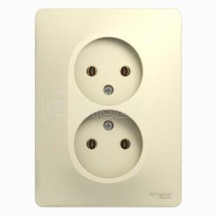 Инфракрасный датчик движения PIR-7801-mini-220(угол360°) , 4-8 м, IP44