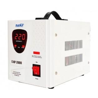 Блок питания STV-24-100W IP65(24V, 4.16A, 100W)