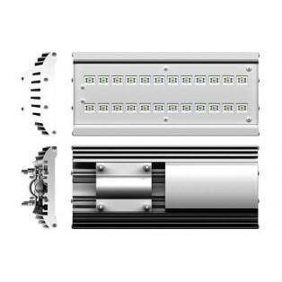 Светильник LC-60-UKSS-W*5600Lm*60Вт ХБ