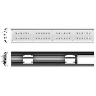 Светильник LC-90-UKSS-W*9600Lm*90Вт ХБ