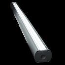 Светодиодный светильник ДСО 02-45-50-Д для промышленных и общественных помещений