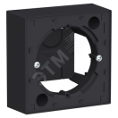 Прожектор плоский корпус PFL-SC-SMD- 20W IP65 матовое стекло JaZZway