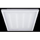 Светильник потолочный LPL36D01 4000K 36W Luminart