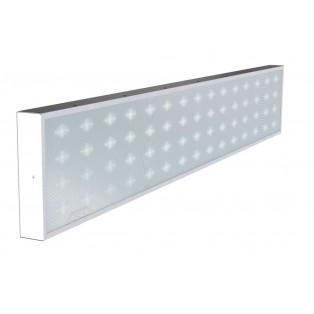 Светодиодный светильник L-School 24T/3000/32/