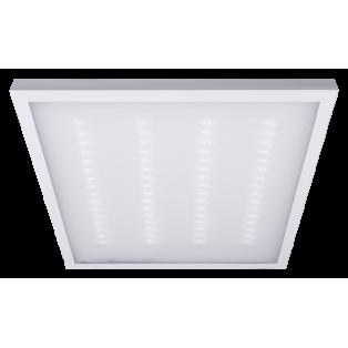Светодиодная панель для выращивания растений 45Вт,ES-45W-GP