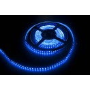 Светодиодная лента LED SMD 3528 9,6 Вт/м 120д/м IP33 Синий