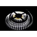 Светодиодная лента LED SMD 5050 15Вт/м 60д/м IP33 W/ХБ