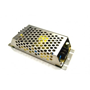 Блок питания LC-N25W-12V