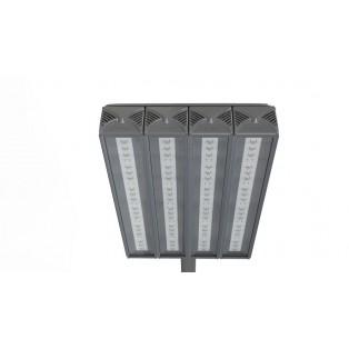 Светодиодный светильник L-Street 96XP-G/16848/180