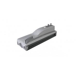 Светодиодный светильник L-Street 48XP-G/9324/80