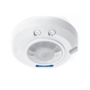 Блок питания TPW(ASV)-200W-12V IP67