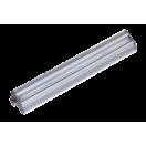 Светильник New2017 PWP-OS 600 18W 4000K IP65 190-240V JaZZway