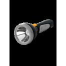 Фонарь Accu7-L5W/L16 LED