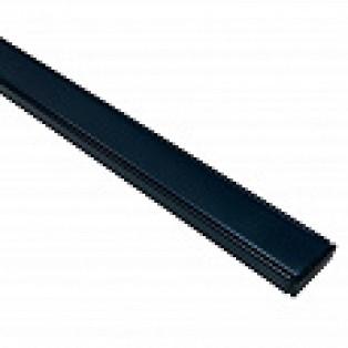Автомобильная светодиодная лампа Р21/5W ВАY15D-SMD5050 18Led 4,32Вт 12V белый