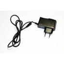 Автомобильная светодиодная лампа Р21/5W ВАY15D-SMD5050 13Led 3,12Вт 12V белый