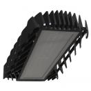 Светодиодный светильник SuperStreet 75/8520/220AC/Ш3/OS/5,0К
