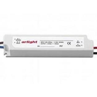 Блок питания LP-100W-12V IP65