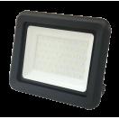 Прожектор PFL-С SMD 50W new 6500K IP65 (с рамкой)