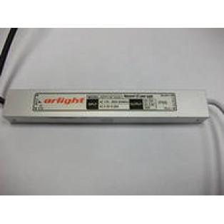 Блок питания TPW(ASV)-20W-12V IP67