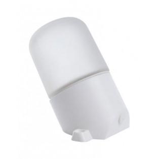 Светодиодная лента LED SMD 5050 15Вт/м 60д/м IP65 Красный