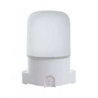 Светодиодная лента LED SMD 5050 15Вт/м 60д/м IP65 Зеленый