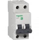 Светодиодная лента LED SMD 3528 4,8 Вт/м 60д/м IP68 Синий