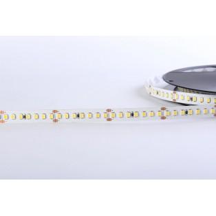 Светодиодная лента LED SMD 3528 4,8 Вт/м 60д/м IP68 Зеленый